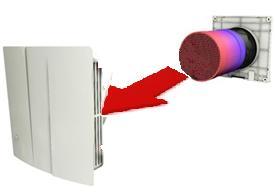 http://energoefektivendom.com/assets/gallery/articles/00/00/00/00000211_medium.jpg