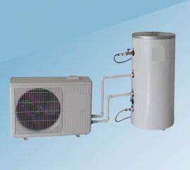 http://energoefektivendom.com/assets/gallery/articles/00/00/00/00000229_medium.jpg