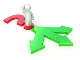 http://energoefektivendom.com/assets/gallery/articles/00/00/00/00000240_medium.jpg