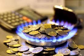 http://energoefektivendom.com/assets/gallery/articles/00/00/00/00000257_medium.jpg