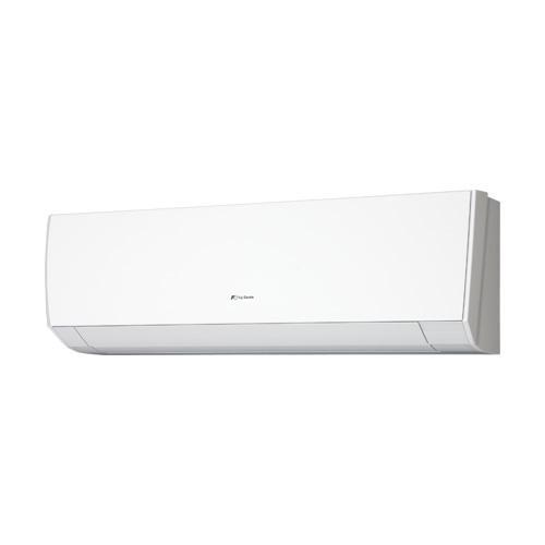 Климатик FUJI ELECTRIC  RSG12LMCA / ROG12LMCA